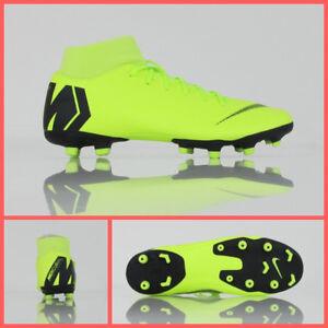 701 Superfly Ah7362 Fluorescent Academy Jaune Nike 6 Sur Chaussures Détails Football Fgmg 8nPk0OwXZN
