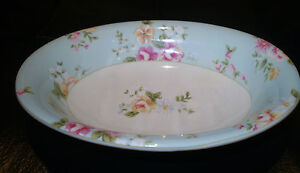 BRAND-NEW-GORGEOUS-ROBERT-GORDON-LIBERTY-SOAP-DISH-3-AVAILABLE