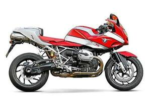 Chiptuning-Softwaretuning-Tuning-fuer-BMW-R1200S-R-1200-S