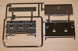 Tamiya-56314-Knight-Hauler-9115136-19115136-M-Parts-NEW