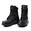 Men/'s High-top Military Boots Desert Tactical Boots Outdoor Sports Hiking Shoes