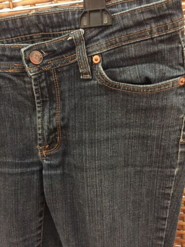 Bitten Femme Jeans Femme 91j48 Jeans 6s 6s Bitten 91j48 Jeans yZwBxawS8q