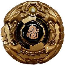 3RD WBBA TAKARA TOMY HASBRO Ninja Salamander Shinobi Saramanda BRONZE Beyblade