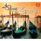 Antonio Vivaldi - Vivaldi: Concertos (2014)