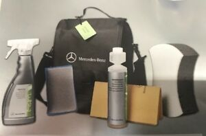 Genuine-Mercedes-Benz-Exterior-Cleaning-Kit-A2119860100