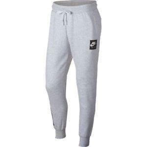 nike pants white
