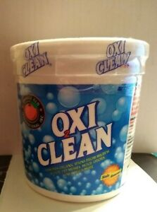 Stain-Remover-Powder-OxiClean-Stain-Remover-40-oz
