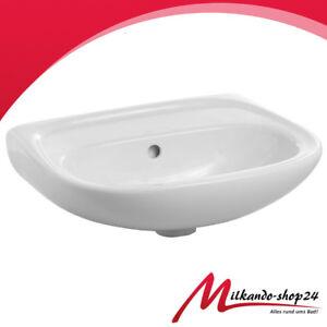 Spulstein Design Waschbecken Modul Keramik Handwaschbecken Gaste Wc
