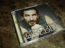 Željko Bebek-Zlatna Kolekcija-(2 x CD)