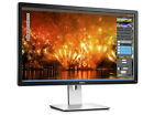 Dell P2415Q IPS LCD Monitor
