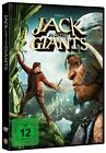 Jack And The Giants (2013)