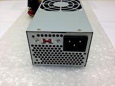 NEW 80+ 300W 300 Watt Replacement PSU for BESTEC TFX0250D5W Power Supply