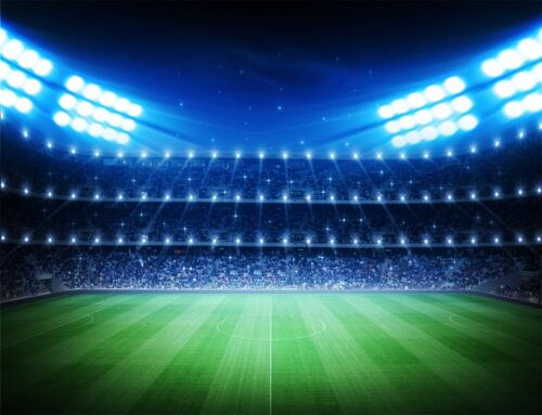 Details about  /3D Great Stadium 926 Wall Paper Wall Print Decal Wall Deco Indoor AJ Wall Paper