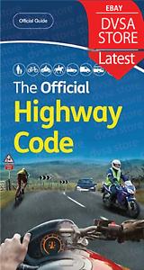 Book driving test dvla uk