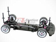3RACING KIT-SAKXI-S SAKURA XI Sport Chassis 1/10 EP RC Touring Car NEW ARRIVE