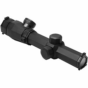 NcSTAR-VISM-1-1-4x20-Rubber-Armored-Tactical-Weaver-Rifle-Rail-Mounted-Scope