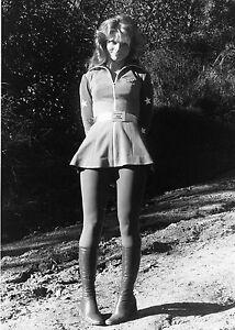 Cathy Lee Crosby naked 705
