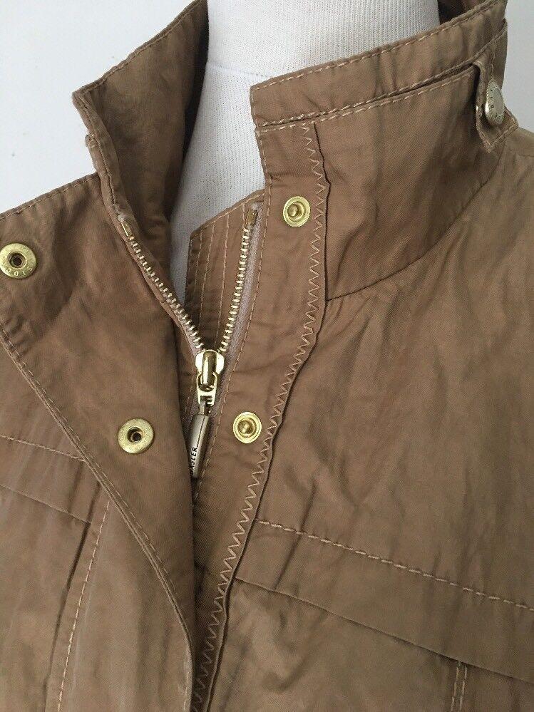 Trench-coat Basler Sport Sport Sport size 38 9924ed