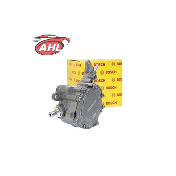 Pression Capteur raildrucksensor Bosch 0281002706 FIAT 504152959.