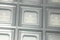 Motorola Mc68hc912bc32cfu House Marked Microprocessor Quantity-3