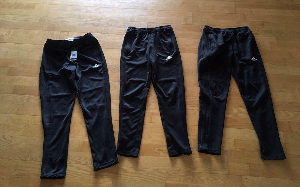 Bukser, Træningsbukser, Adidas Condivo 12