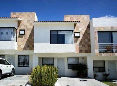 Casa en venta en el Mirador ampliada remodelada y equipada 4 recs