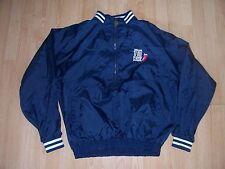NICE NHLPA '97 Gold Classics Pullover Jacket Hockey
