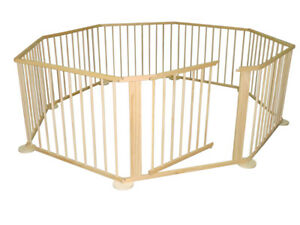 8-SIDED-FOLDABLE-WOODEN-BABY-PLAYPEN-7-2M-TOTAL-LENGTH