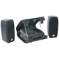 Peavey Messenger Compact Pa System on sale