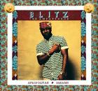 Afropolitan Dreams von Blitz The Ambassador (2014)