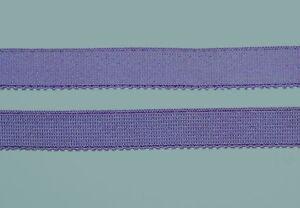 CRAFT-SEWING-ELASTIC-4mtrs-x-12mm-Lilac-Plush-Elastic