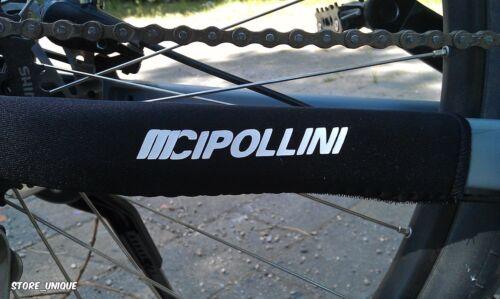 Bike Schutzausrüstung Kettenstrebenschutz Cipollini W Chain Slapper Protection 1