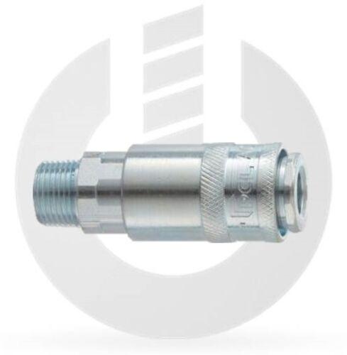 O-Ring Gasket for gewindestutzen Seal milchgewinde DIN 11851