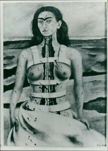 Frida-Kahlo-Vintage-photograph-3531408