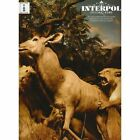 Interpol: Our Love to Admire by Music Sales Ltd (Paperback, 2007)