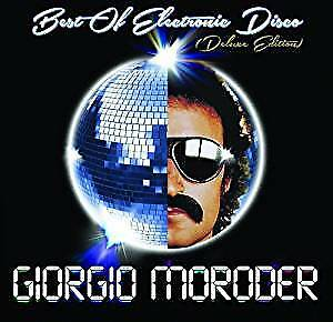 Giorgio-Moroder-Best-Of-Electronic-Disco-NEW-CD