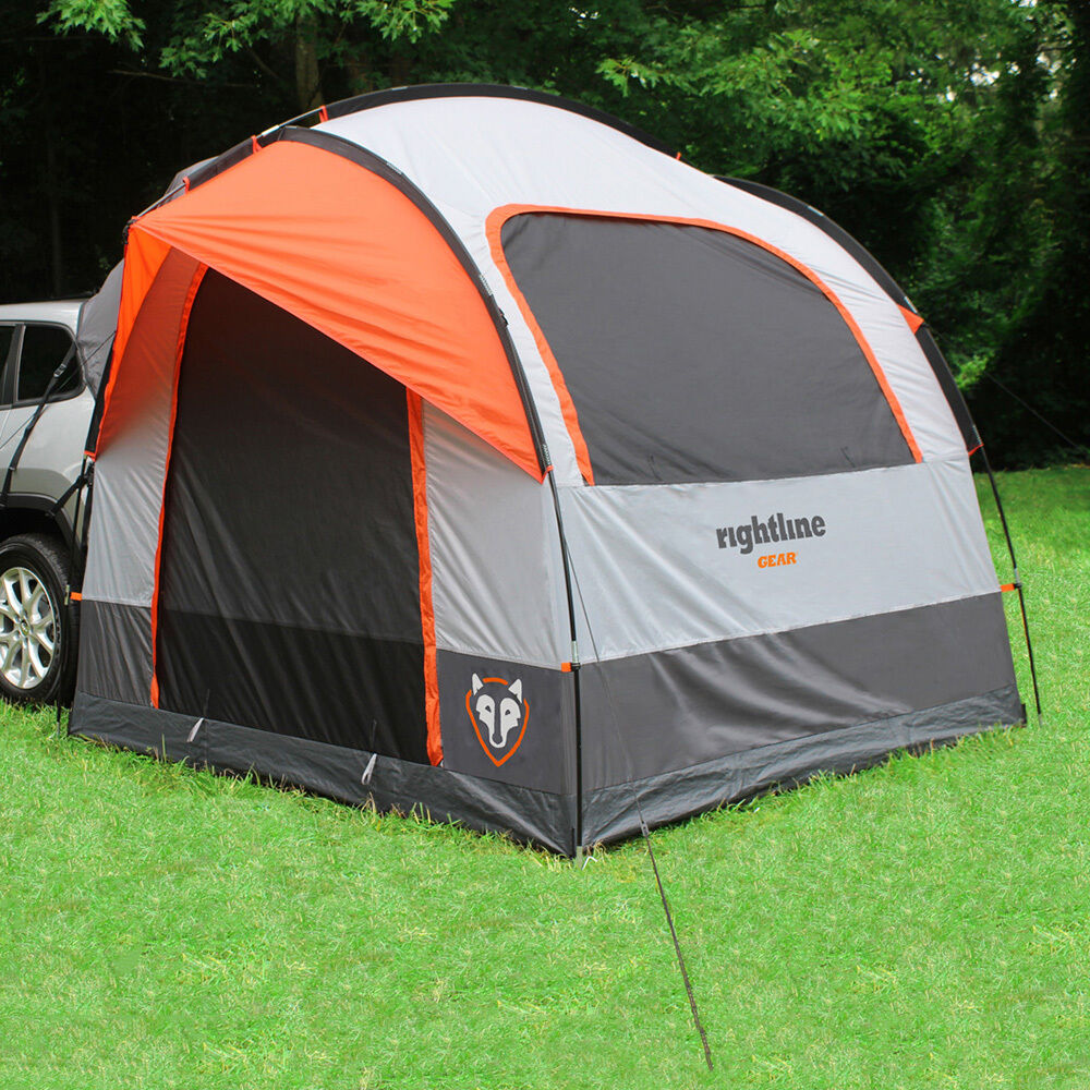 Rightline Gear - Universal SUV Tent 110907