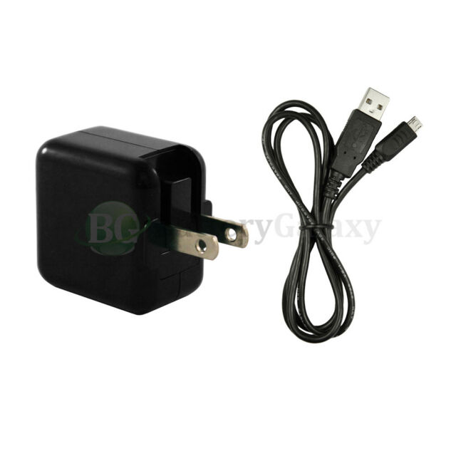 100x WHOLESALE USB Wall AC Adapter Charger for Apple iPad 2 3 4 5 Air Mini Tab