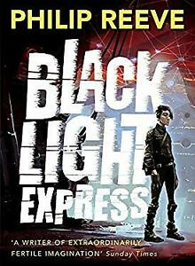 Black-Light-Express-by-Philip-Reeve