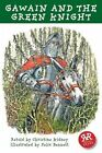 Gawain and the Green Knight by Real Reads (Paperback, 2015)