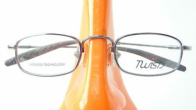 Occhiali Per Bambini Bambino Di Piccole Telaio Bicchieri Elastici Stabile Bambini Occhiali Taglia K-mostra Il Titolo Originale Merci Di Convenienza