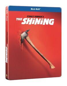 The-Shining-steelbook-blu-ray