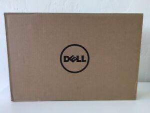 OB-Dell-XPS-15-15-6-034-4K-Ultra-HD-i7-7700HQ-2-80GHz-NVIDIA-GTX-1050-16GB-512GB