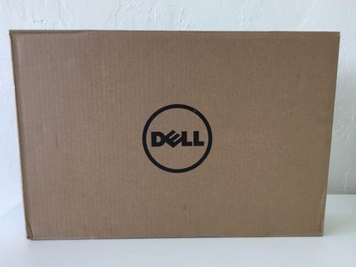 OB Dell XPS 15 15.6