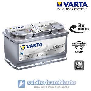 BATTERIA-VARTA-F21-START-amp-STOP-PLUS-80AH-800A-di-spunto-315x175x190-580901080-SIL