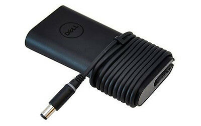 Dell Inspiron 15R (7520), Inspiron 15R (N5010) 90W AC Power Adapter 332-1833