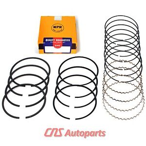 95 mercury tracer red wiring diagram database Mercury Engine Wiring Diagram npr piston ring kit 90 05 fits mazda mercury ford kia 1 8l dohc bp 95 mercury tracer automatic dipstick 95 mercury tracer red