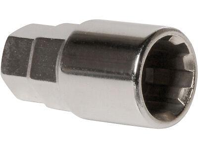 Sumex Anti Theft Locking Wheel Bolt Nuts Key 14x1.25 L27 to fit Mini Paceman