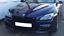 BMW F12 F13 F06 /& M6 2dr e GC Matte Black Rene Grille Griglie A doppio Spoke
