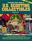 Standard Price Guide to U. S. Scouting Collectibles by George S. Cuhaj (2001, Paperback, Revised)